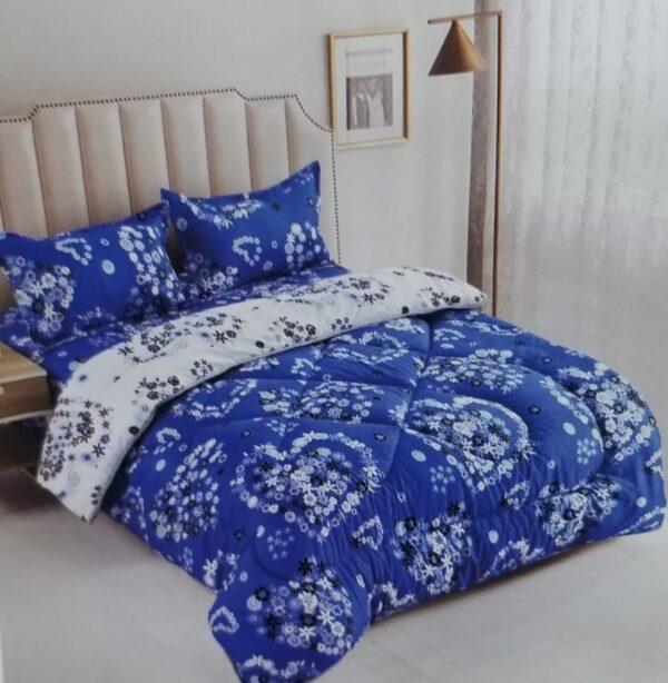 bedcover-24