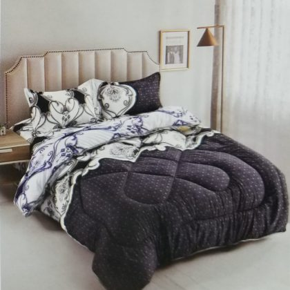 bedcover-25