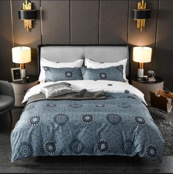 bedcover-23