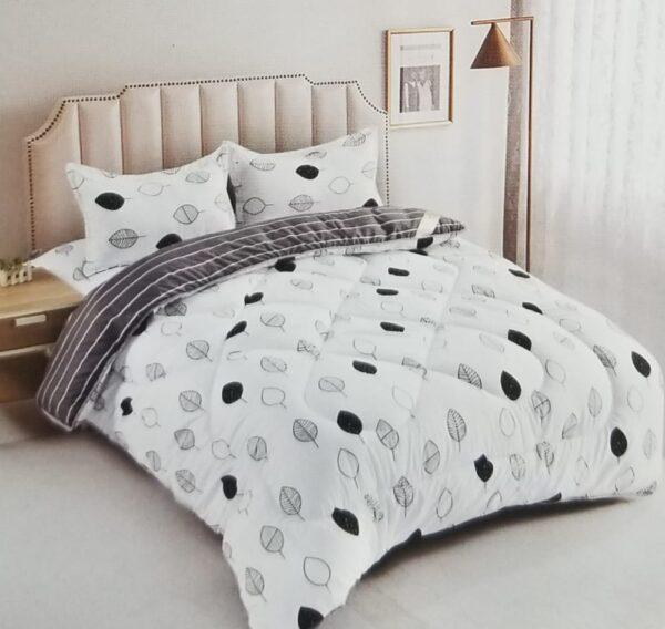 bedcover-22