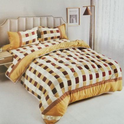 bedcover-21