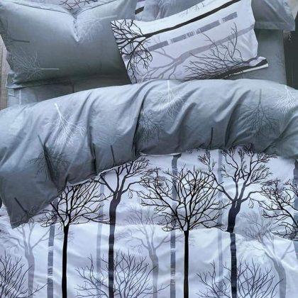 bedcover-17