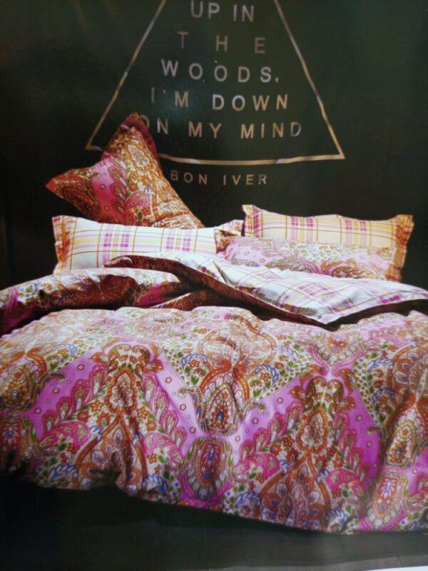 bedcover-16