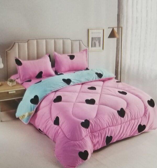 bedcover-14