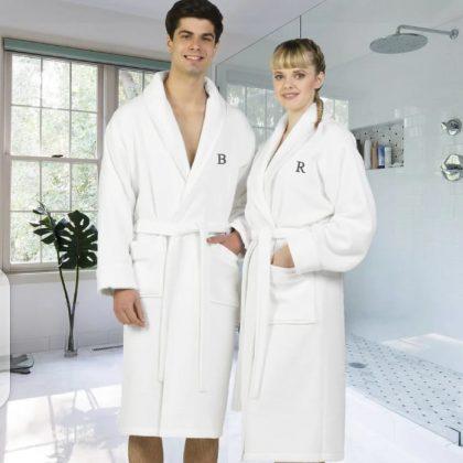 bath-robs-kampala