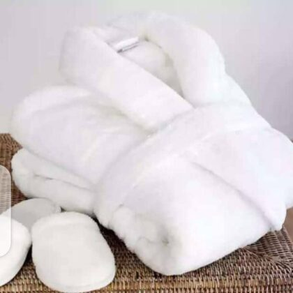 bathrobs-for-sale-uganda