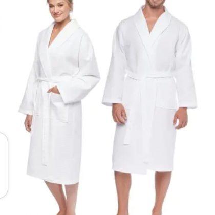 Bath-robs-sales