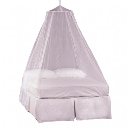 Mosquitoe Nets
