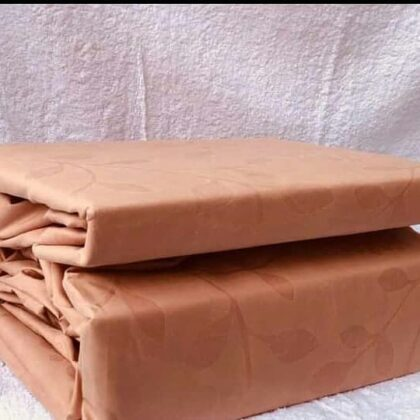 bedsheet-for-sale-uganda-13