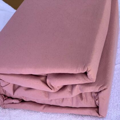 bedsheet-for-sale-uganda-6