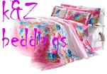 buy-kids-bedsheets-kampala