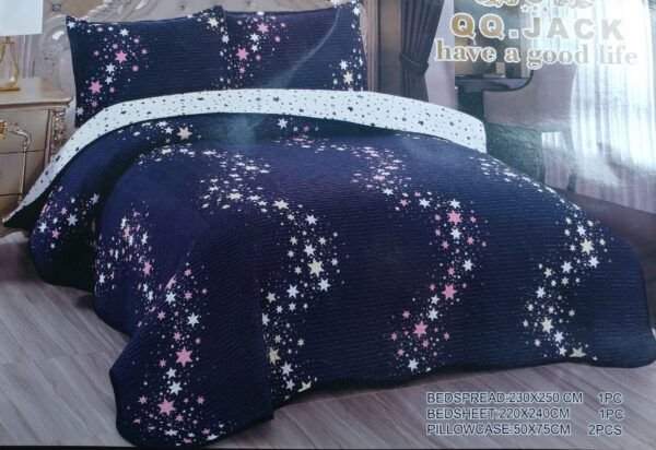 sky-line-bedcover-for-sale