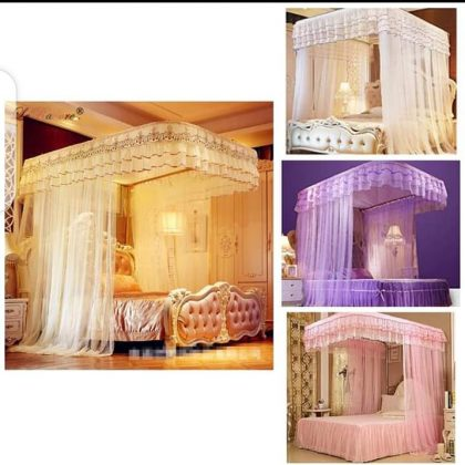 Mosquito-nets-for-sale