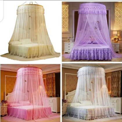 Mosquito-net-for-sale