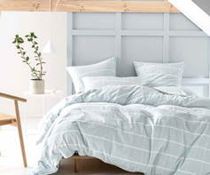 duvet-covers-for-sale-kampala