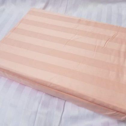pink-duvet-cover-2