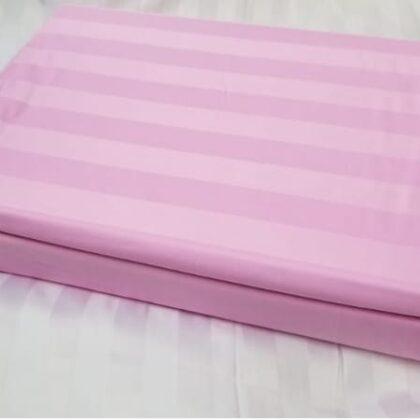 pink-duvet-cover
