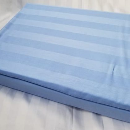 blue-duvet-cover