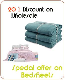 sidebar -bedsheets-ads